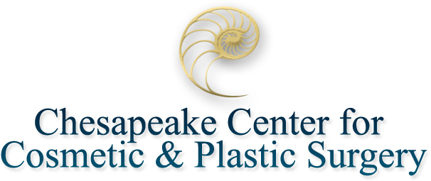 Chesapeake Center for Cosmetic & Plastic Surgery